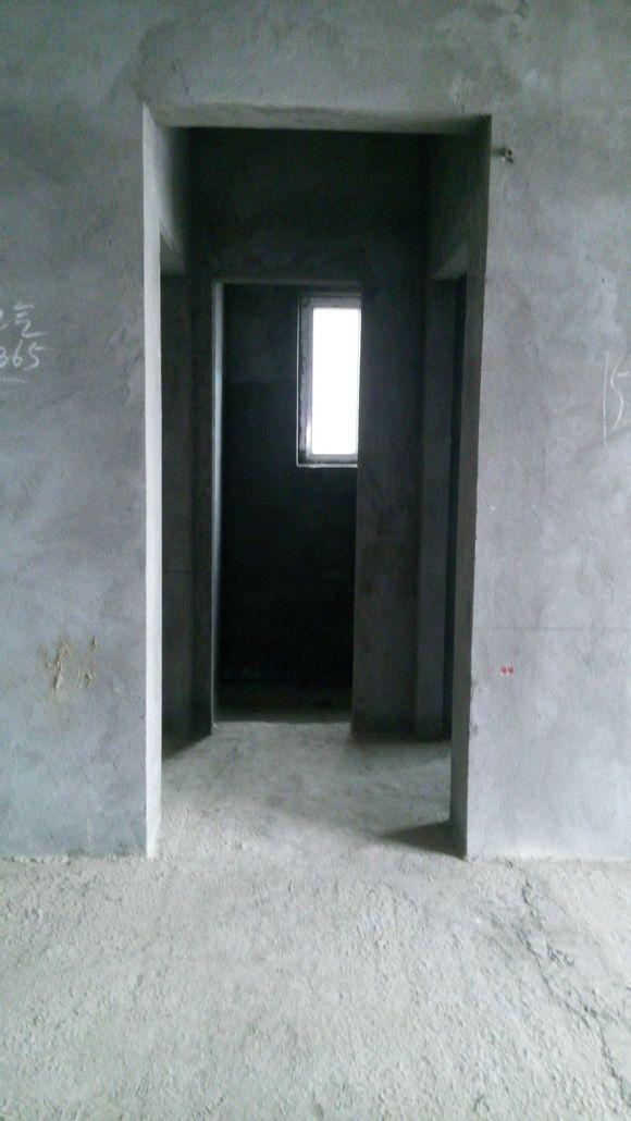 家居装修案例