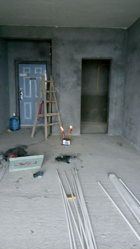 家居装修图