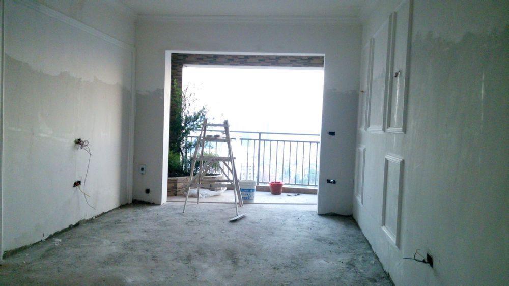 公寓装修图
