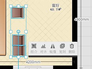 住宅设计案例