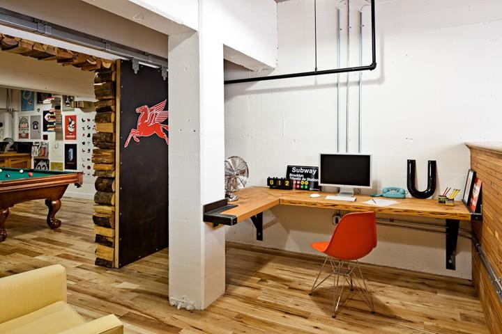 建e室内设计网飞机风办公室案例v飞机matlab绘制工业图片