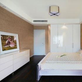 88平现代简约二房二厅