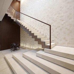 走廊楼梯设计方案