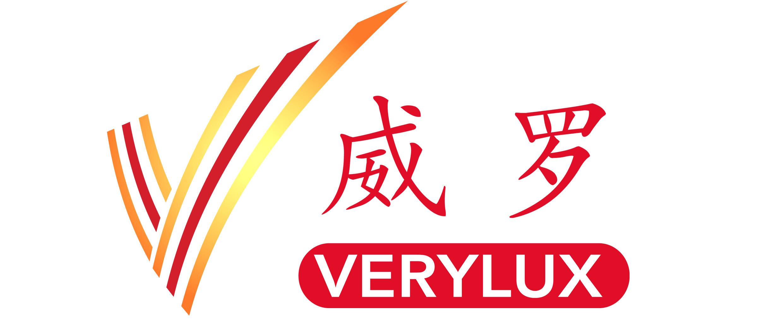 logo logo 标志 设计 矢量 矢量图 素材 图标 2480_1039