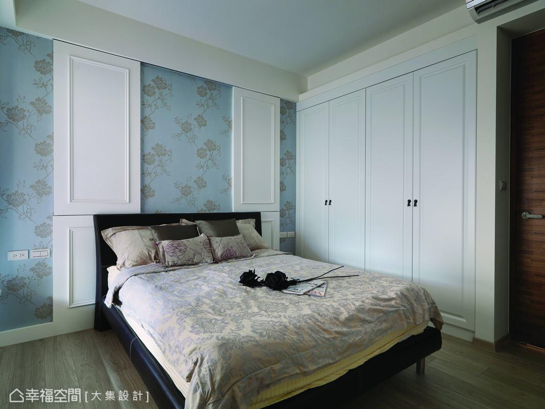 背景墙 房间 家居 起居室 设计 卧室 卧室装修 现代 装修 1067_800