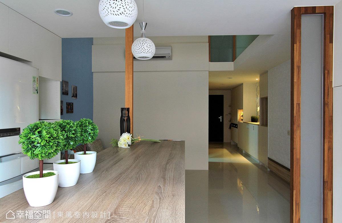 成角透视沙发画法步骤