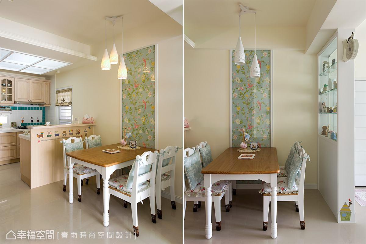 餐厅 餐桌 家居 家具 起居室 设计 装修 桌 桌椅 桌子 1200_800