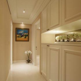 走廊设计案例