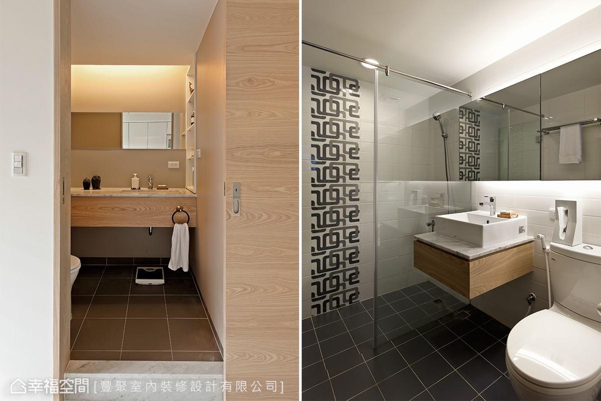 厕所 家居 设计 卫生间 卫生间装修 装修 1200_800图片