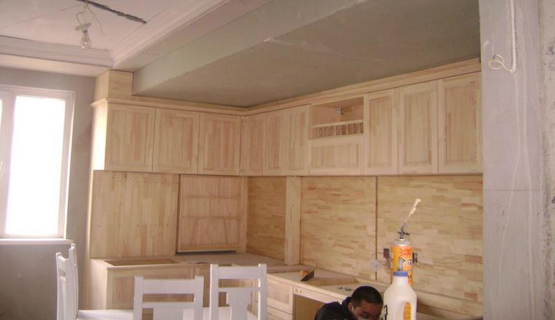 你好,刚学室内木工装修要注意哪些,还有如何很快学会