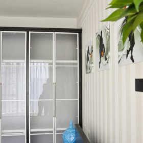 公寓装修效果展示