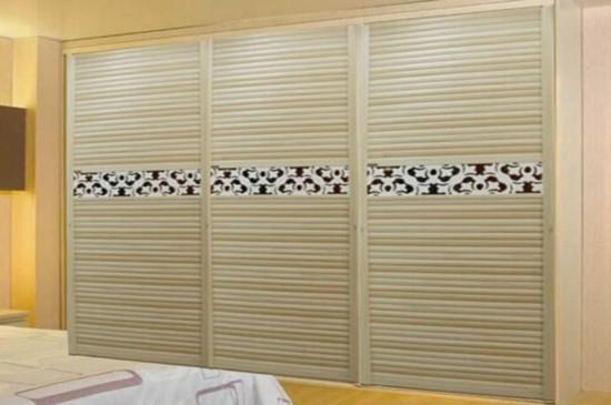 十大移门衣柜品牌:亚丹yadan     广州亚丹柜业有限公司是一家集产品