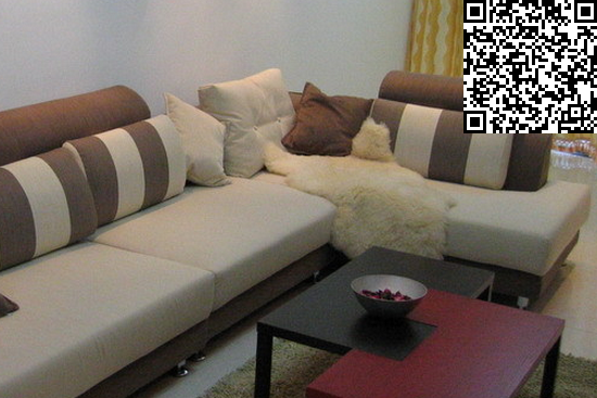 全友沙发价格  全友沙发 图片图片
