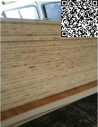 最后几家名额,海南橡胶木素板不多了,仅199/平方,送全房木蜡油,请把握