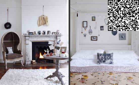 公寓装修效果图 传统欧式混搭现代简约风格     餐厅设计      公寓