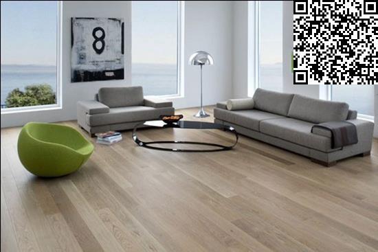 室内装饰家居 16款简约环保实木地板