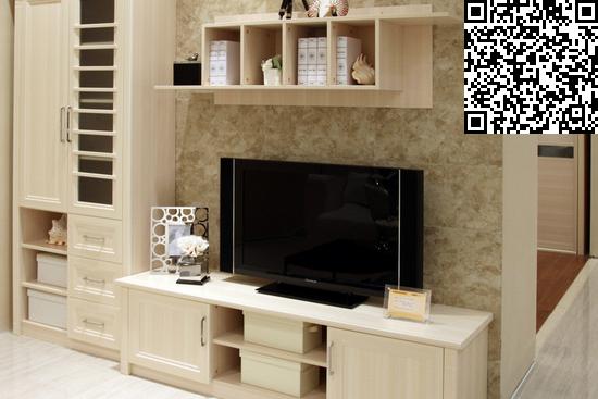 电视柜品牌 不锈钢电视柜报价