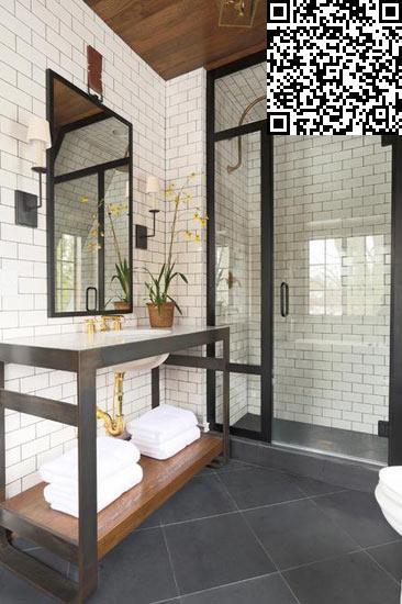 镜框等设施为典型的欧式装饰图片