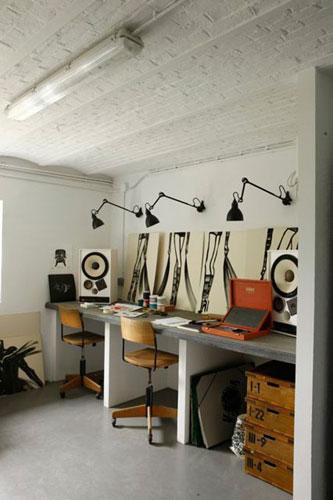 欧洲室内设计图片 绝对爱上简欧风格图片