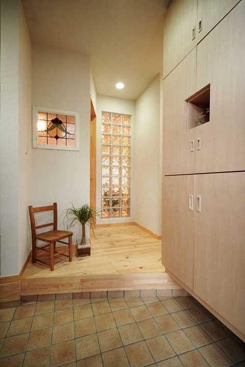 日式墙地砖贴图素材
