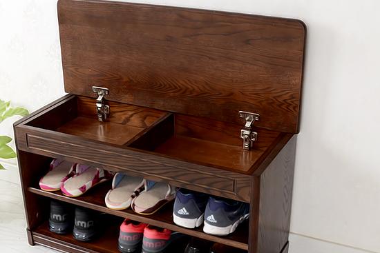 什么木材适合做家具 木家具最新推荐