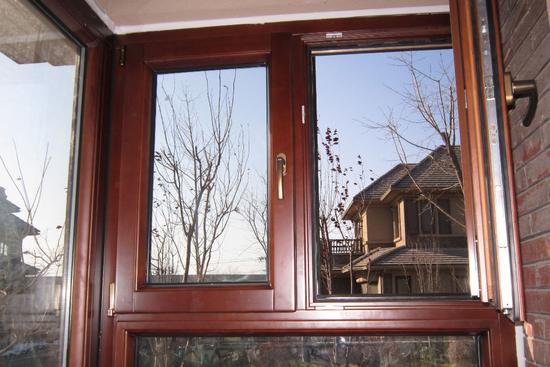 什么是实木窗户 实木窗户价格