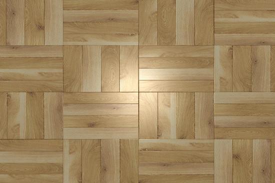 木地板什么材质好 木地板贴图
