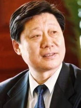 硅谷动力专访海尔集团总裁张瑞敏