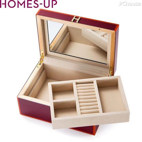 纸盒制作手工钢琴步骤