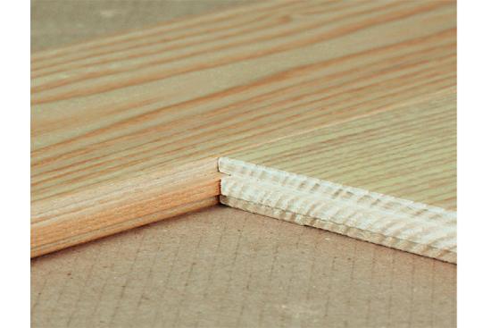 白蜡木地板怎么样 白蜡木地板价格