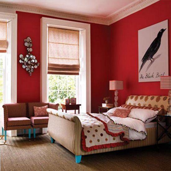 12.摩羯座   代表色:深灰色   摩羯座是12星座中最有耐心,小心的星座,固执可以说是他们最大的特质。对于有耐性、且固执的摩羯座而言,成熟是他们最大的特点,朴素的色彩和简洁的风格都能迎合他们的口味。这间色彩对比度强烈的卧室里,搭配上同为黑白两色的软装,因为有柔和的射灯在暗处装点,这些质地柔软却欠缺视觉感的家居细节立刻渲染出舒适感极佳的氛围。   相关阅读;   热情双子巧摆家居 妙招提升事业运势   金牛座如何催事业 三大空间布局有讲究   12星座卧室风水 给你不一样的感觉   职场大激战 十二