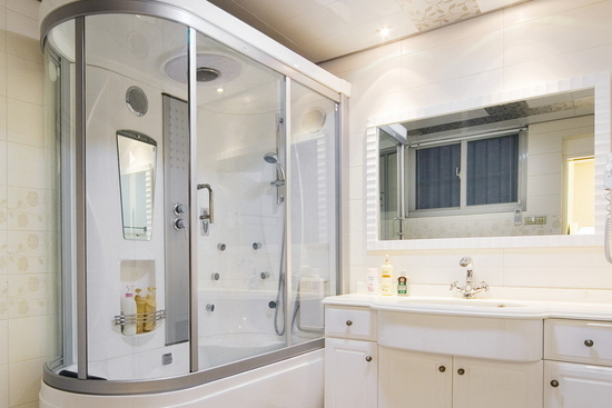 卫生间墙面防水处理做法详解