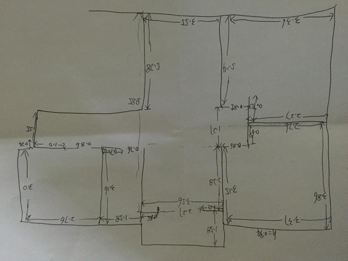 74hc123典型电路