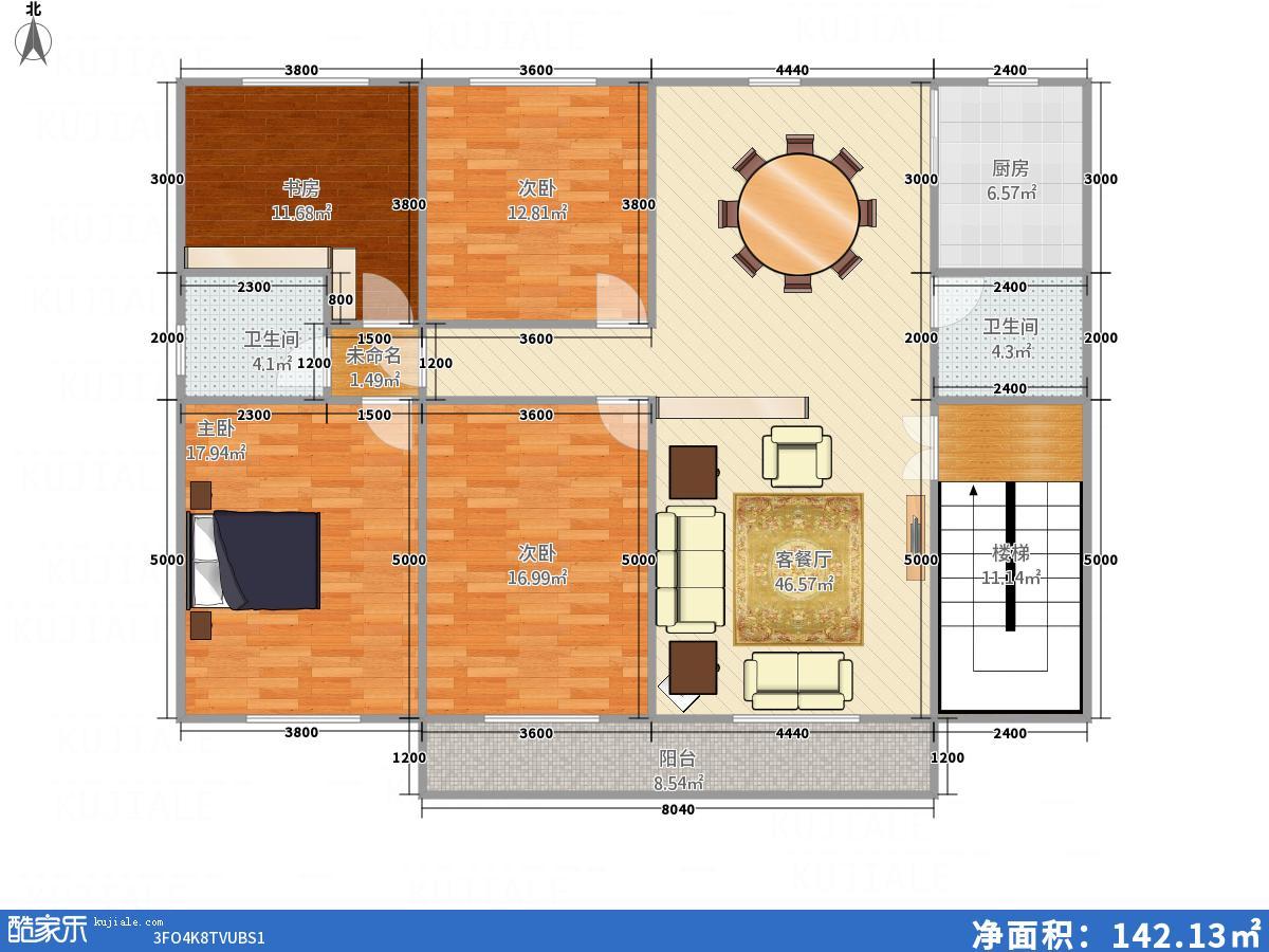楼房设计平面图160平-36平米楼房平面图,二层楼房平面图,楼房平面图怎