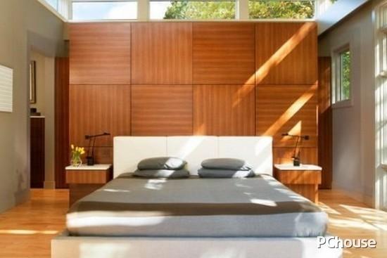 日式卧室装修效果图详细介绍