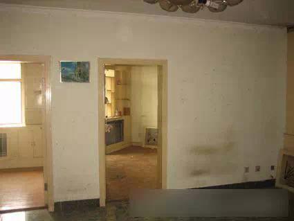 农村老房子改造装修 完美变身经历