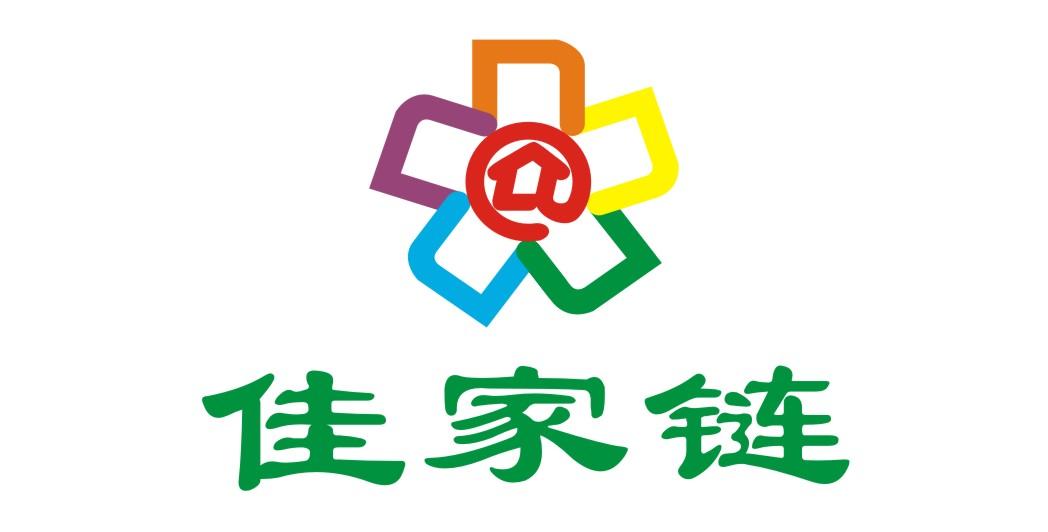 logo logo 标志 设计 矢量 矢量图 素材 图标 1048_532