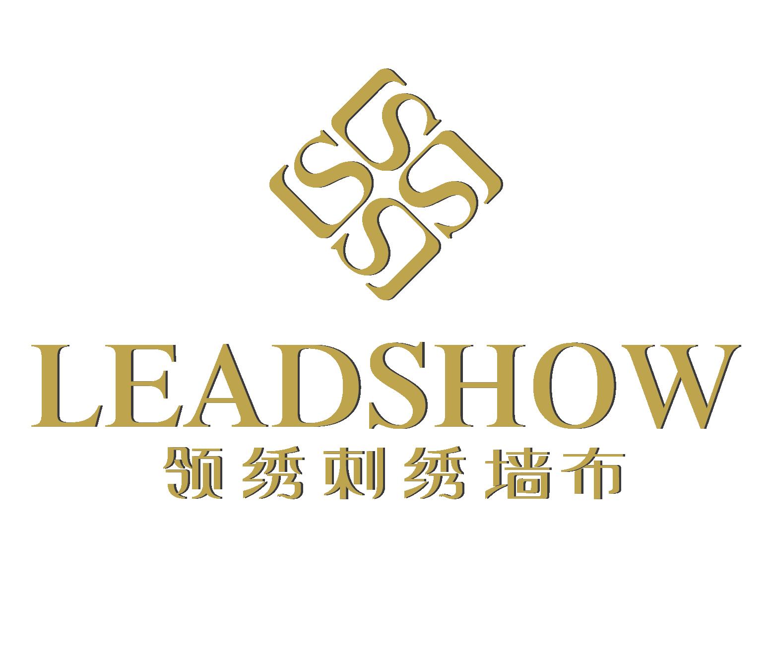 logo logo 标志 设计 矢量 矢量图 素材 图标 1558_1338