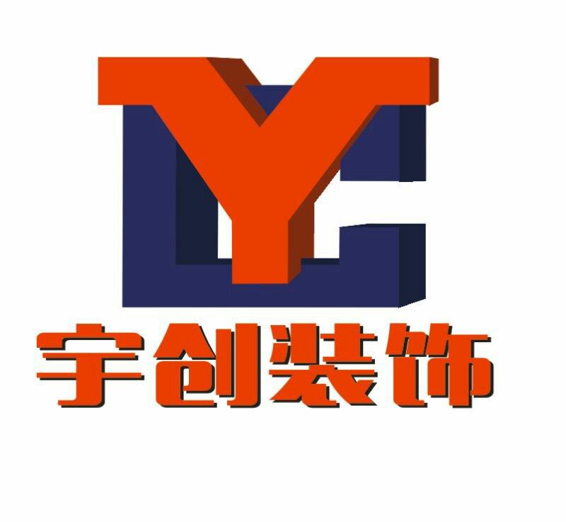 logo logo 标志 设计 矢量 矢量图 素材 图标 800_737