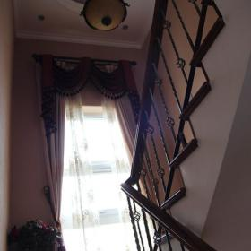 楼梯设计案例