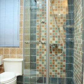 卫生间设计方案