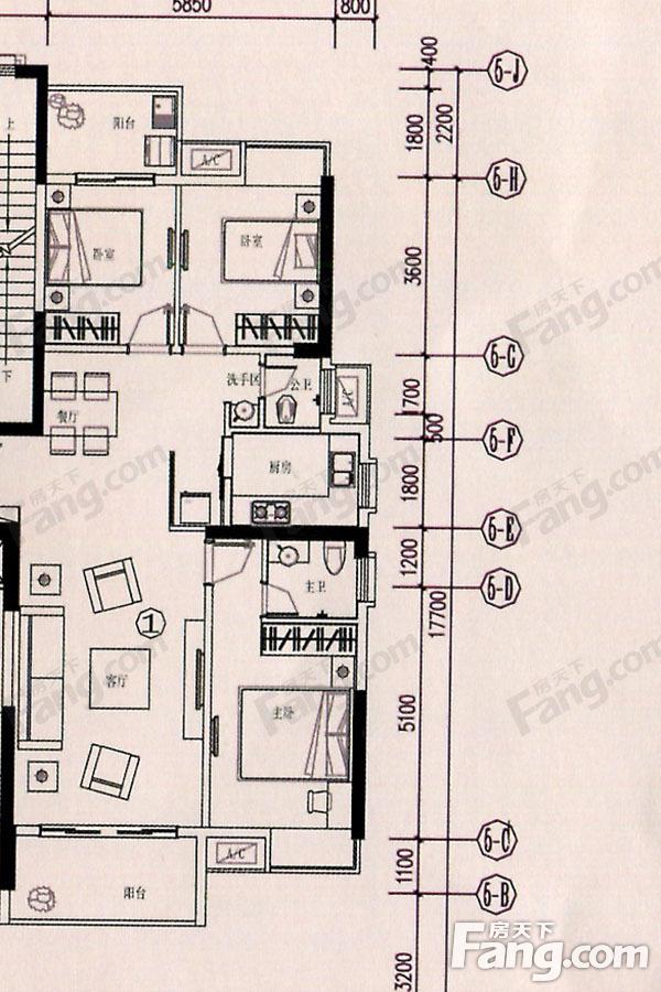 电路 电路图 电子 户型 户型图 平面图 原理图 600_900 竖版 竖屏