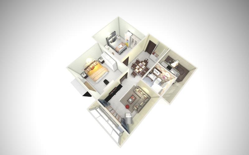 复制的方案_机械设计的家
