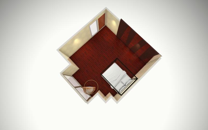 复制的方案(2)_飞机在非的家1-俯视图