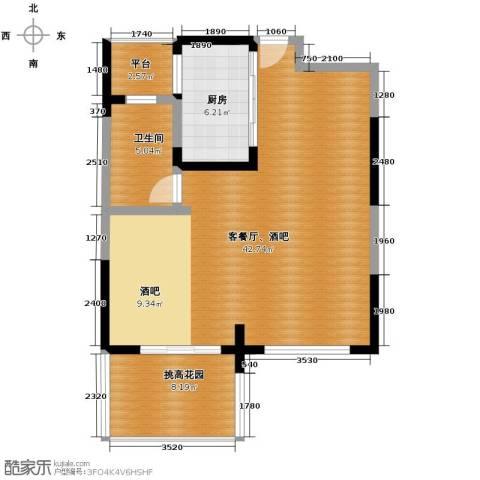 杭州-保利东湾-设计方案