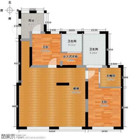 杭州-新湖武林国际公寓-设计方案