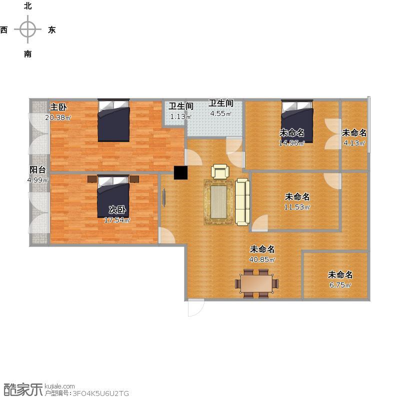 ♂纸¤飞机的家户型图大全,装修户型图,户型图分析,图