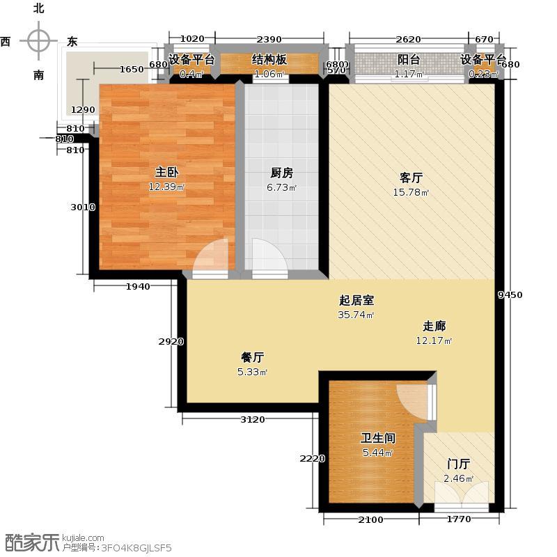 一室一厅一卫户型.jpg