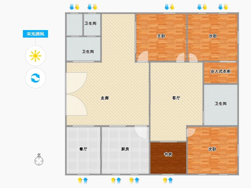 农村自住房设计图 农村住房设计图片