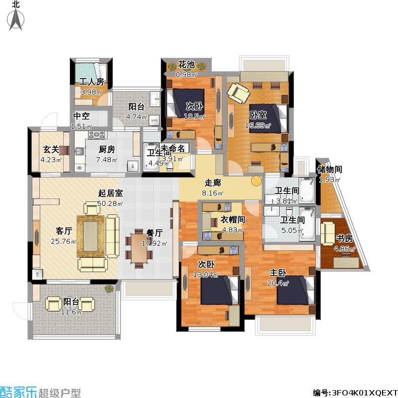 183方原始结构图  广东
